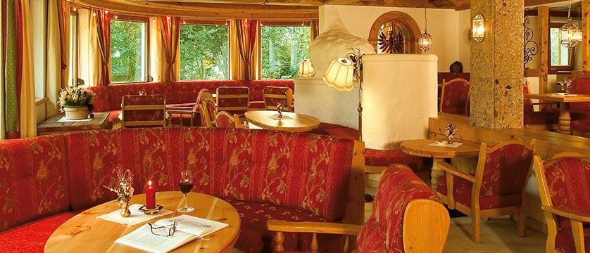 Alpenhotel Tirol,Galtür, Austria - Lounge.jpg